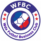WDA Futbol Business Club