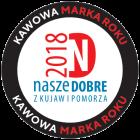 Nasze Dobre z Kujaw i Pomorza 2018