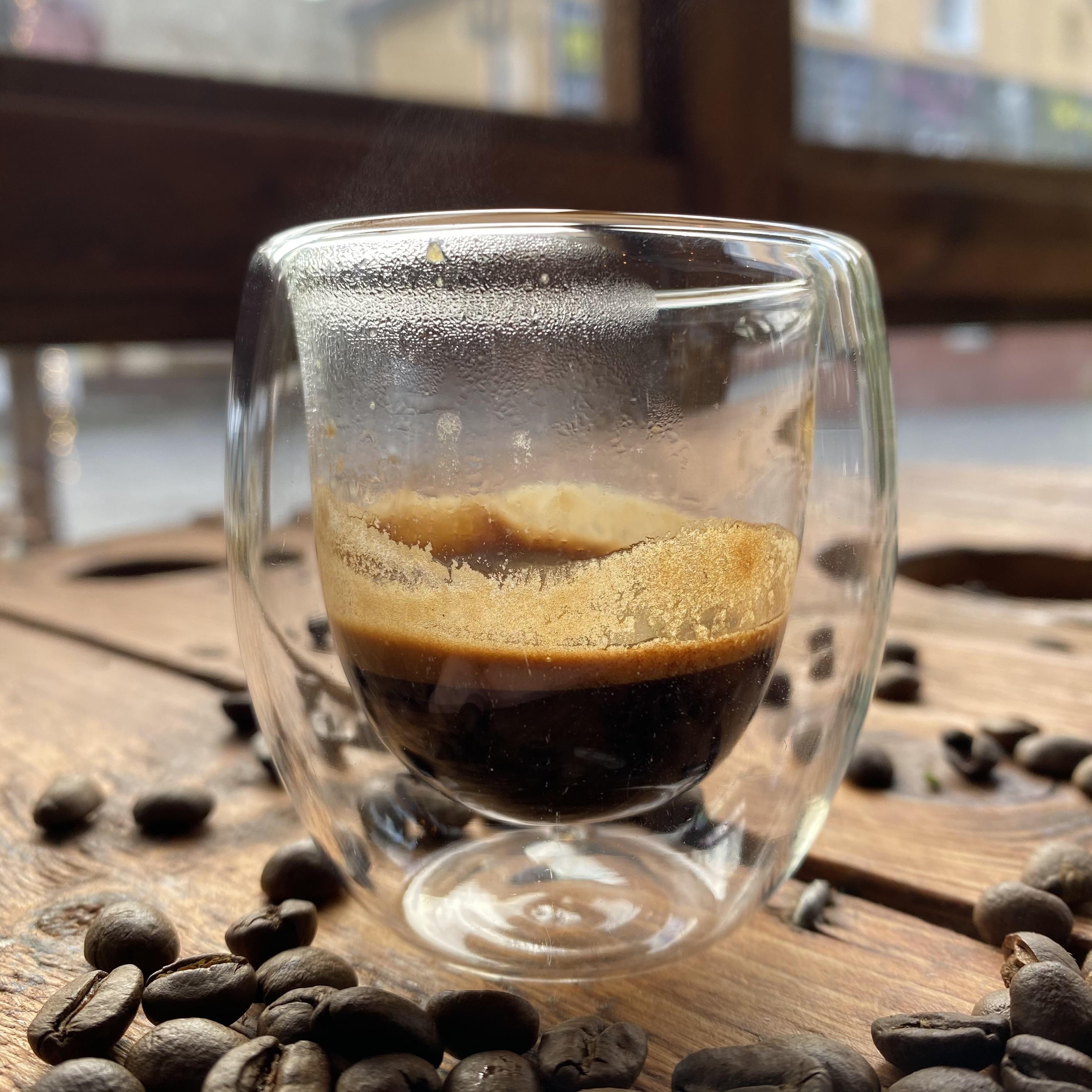 Bydgoska palarnia kawy, świeżo palona kawa, zestawy prezentowe