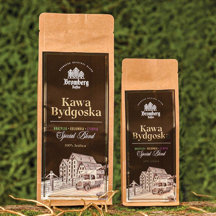Kawa Bydgoska